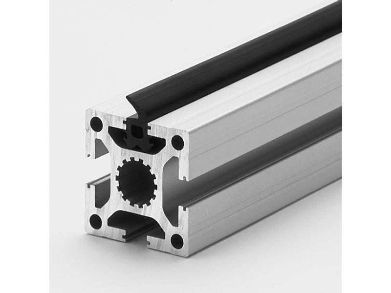 Door Sealing Strip  sc 1 st  T Slot Aluminum | A Line Automation & Door Sealing Strip | A Line Automation (704) 793-1602