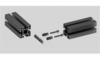 PVS Direct Connector image